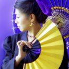 Keiko Muto